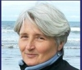 Alison Tilley Psychotherapy, Counselling, Supervision. UKCP
